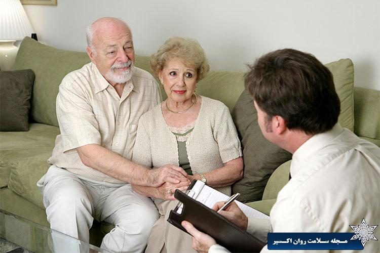 داروی جدید آلزایمر