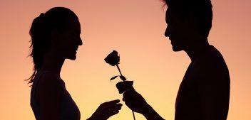 موضوعاتی جالب که همه عاشقان باید بدانند