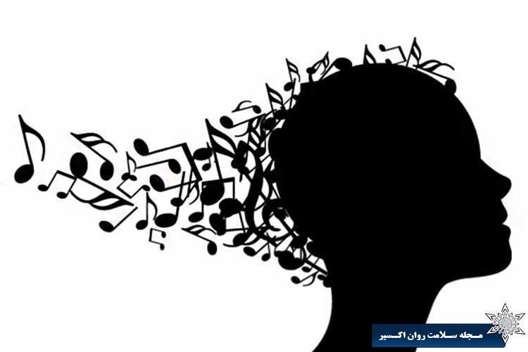 مدیر آموزشگاه موسیقی خورشید: ارتقای سطح کیفی سومین جشنواره فجر رشت
