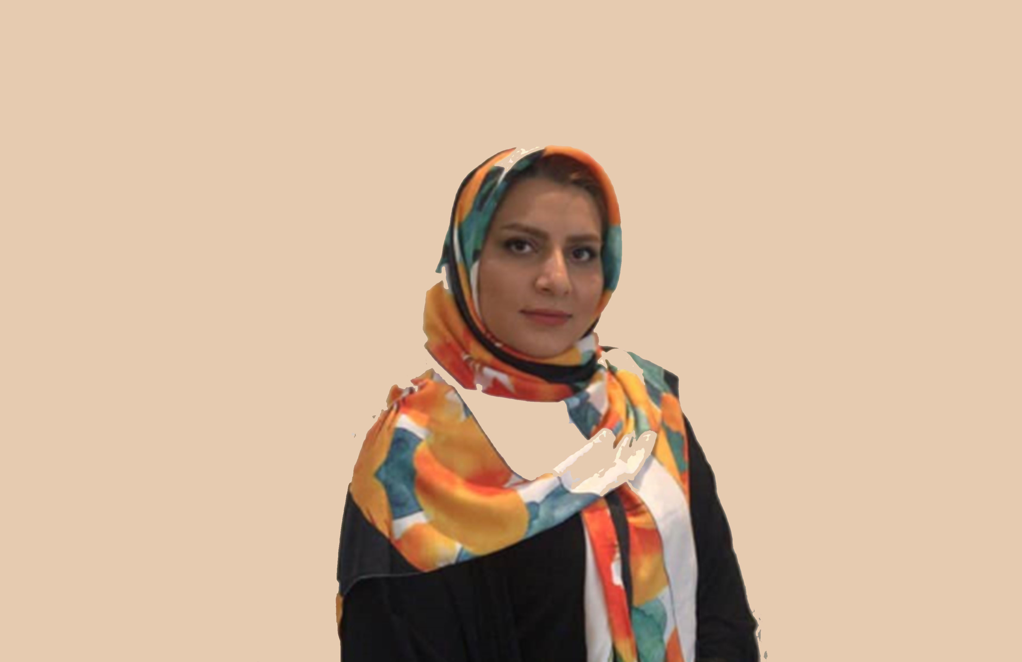 دکتر سیمین احمدپور