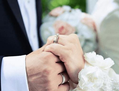 تست آنلاین باور به ازدواج