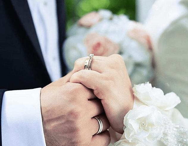 تست آنلاین باورهای منطقی ازدواج