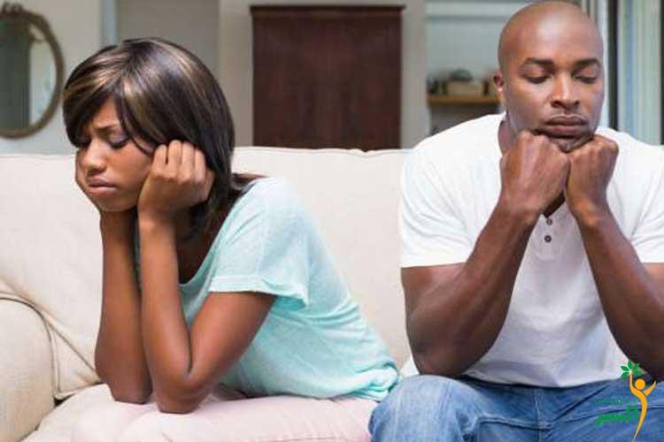 روشهای استحکام زندگی مشترک