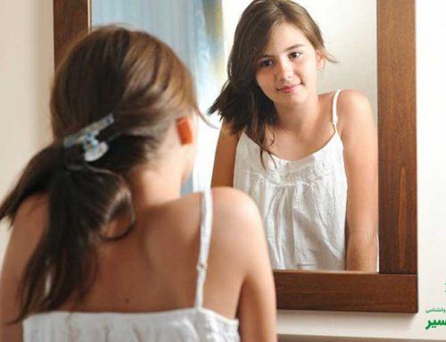 چه زمانی به دختر نوجوانم اجازه اصلاح موهای بدن را بدهم