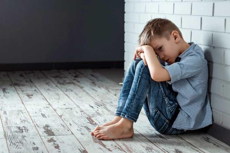 اضطراب-اجتماعی-در-کودکان.jpg
