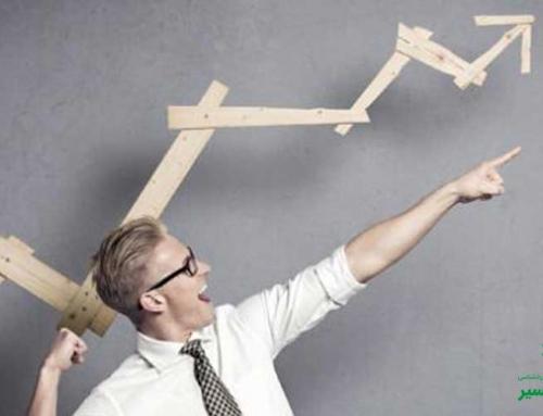 نکات افزایش انگیزه برای موفقیت و زندگی شادتر
