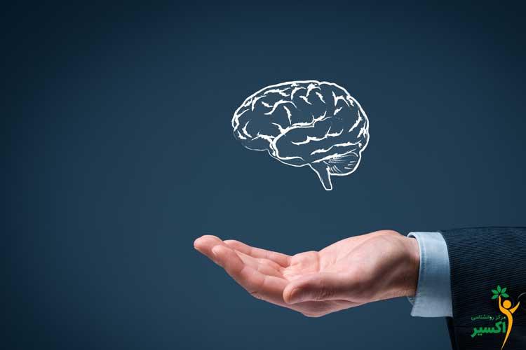 افزایش هوش افراد