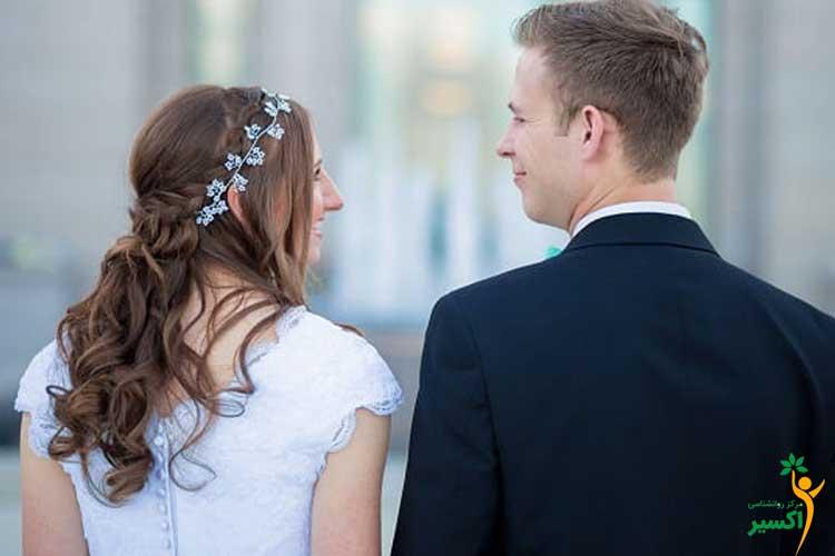 دلایل اهمیت ظاهر در رابطه و ازدواج