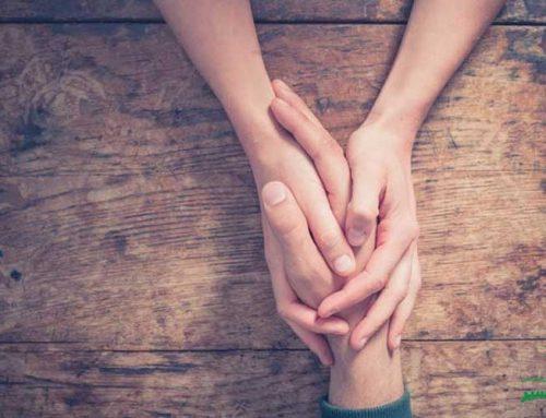 چگونه دیگران را ببخشیم