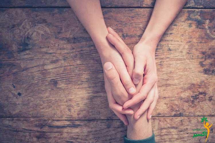 بخشش و بخشیدن