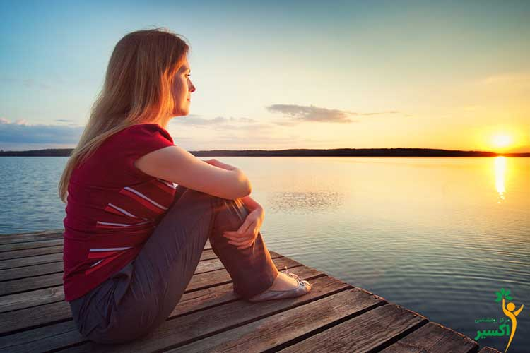 بلوغ عاطفی و ارتباطات