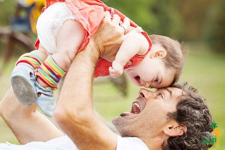 روانشناس کودک و سبک تربیتی