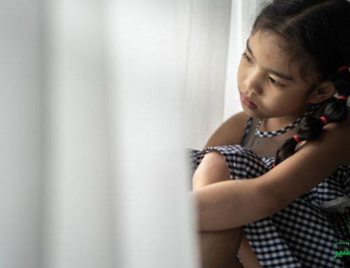 تست آنلاین تشخیص اوتیسم