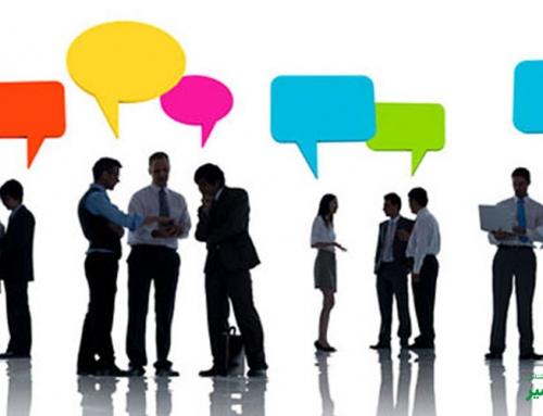 تست آنلاین مهارت های ارتباطی و اجتماعی