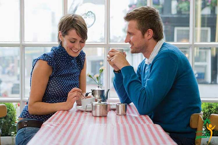 روابط زناشویی در تعطیلات