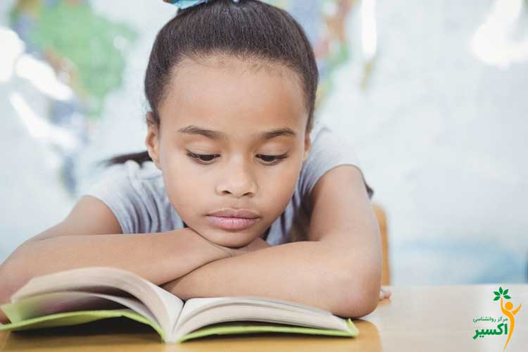 تفاوت-ها-و-شباهت-های-کودکان-دیرآموز-و-اختلال-یادگیری.jpg