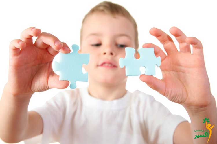 ضرورت آموزش حل مسئله در کودکان