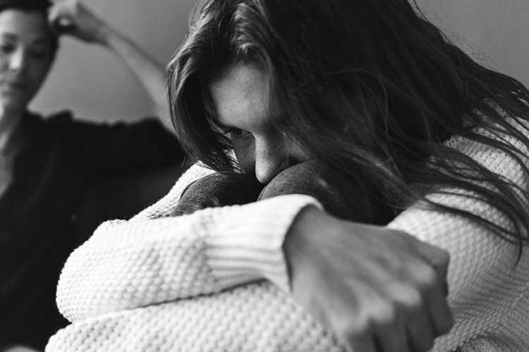 افسردگی در نوجوانان