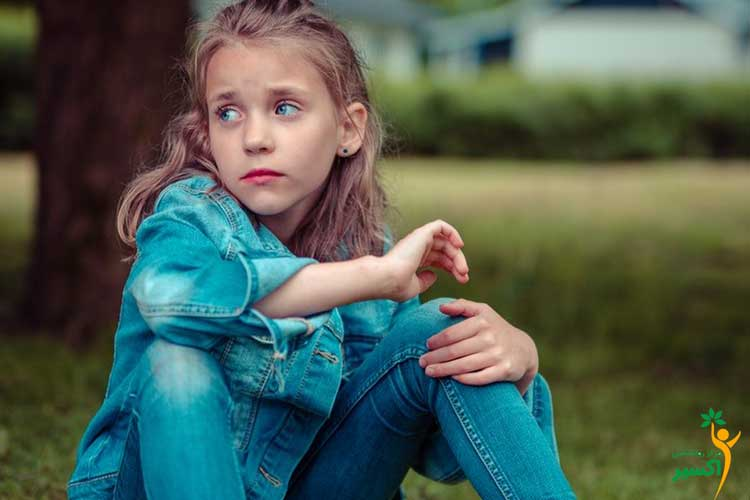 افزایش خود باوری در کودکان