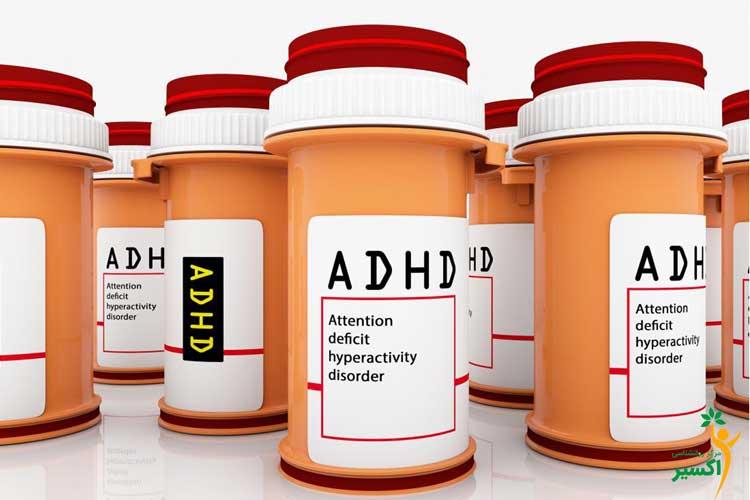 داروهای-بیش-فعالی.jpg