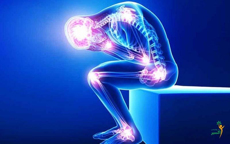 درد-مزمن-عضلات.jpg