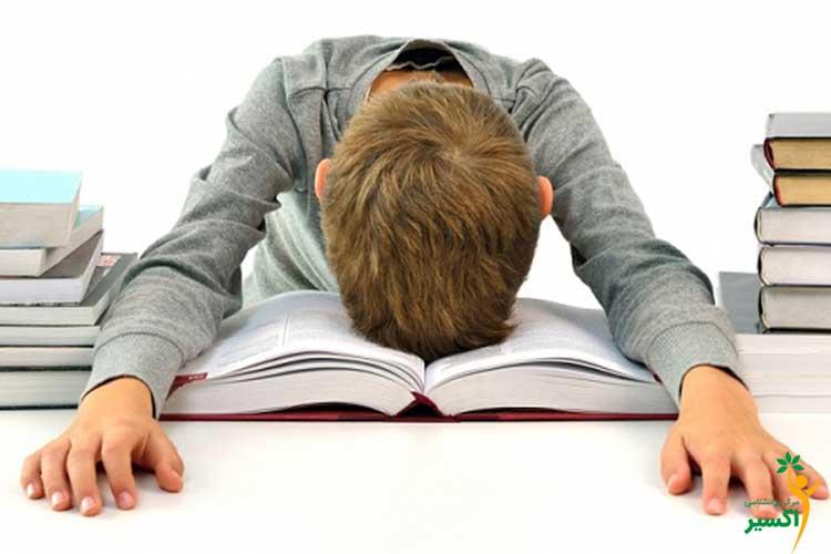 روش های درمان مشکلات خواندن و نوشتن در کودکان