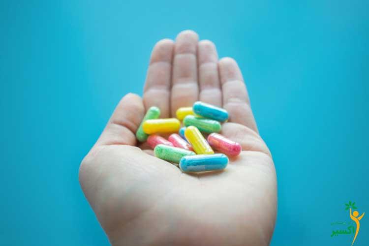 دارو و وسواس