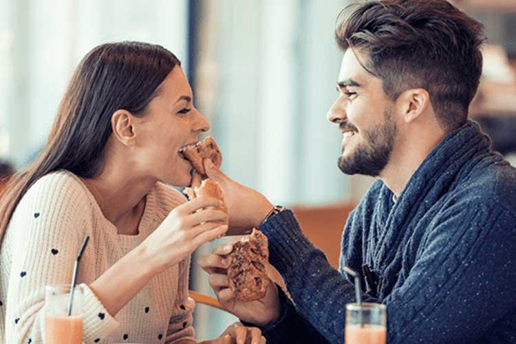 مهارت برقراری رابطه عاطفی