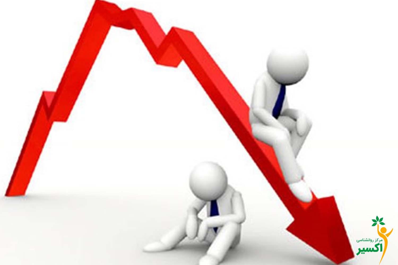 راهکارهای مدیریت بحران در کسب و کار