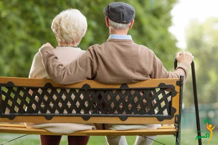 ایجاد روابط طولانی مدت