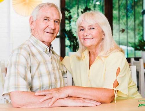روانشناسی ازدواج موفق