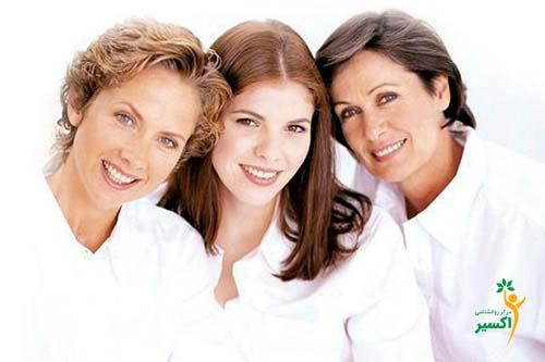 رژیم-غذایی-درمان-کیست-تخمدان-1.jpg