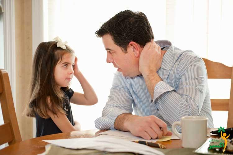 پاسخ به سوالات فلسفی در کودکان