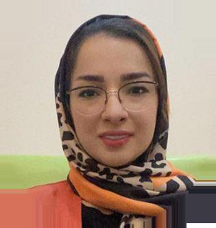 ملیکا کمال الدینی