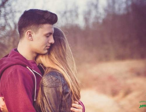 چگونه مردان میتوانند صمیمیت در ازدواج را افزایش دهند
