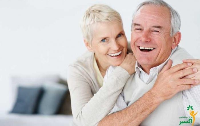 اهمیت مشاوره برای ازدواج موفق