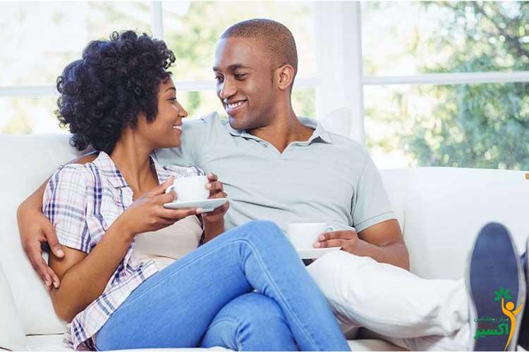 ضرورت مشاوره ازدواج مجدد