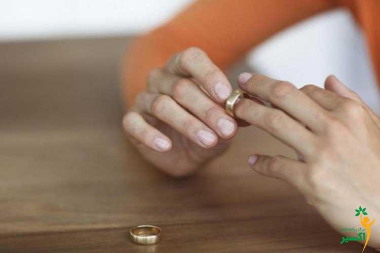 اهمیت مشاوره ازدواج مجدد