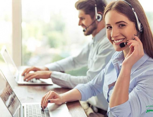 مشاوره تلفنی ازدواج