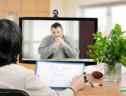 مشاوره خانواده تلفنی رایگان
