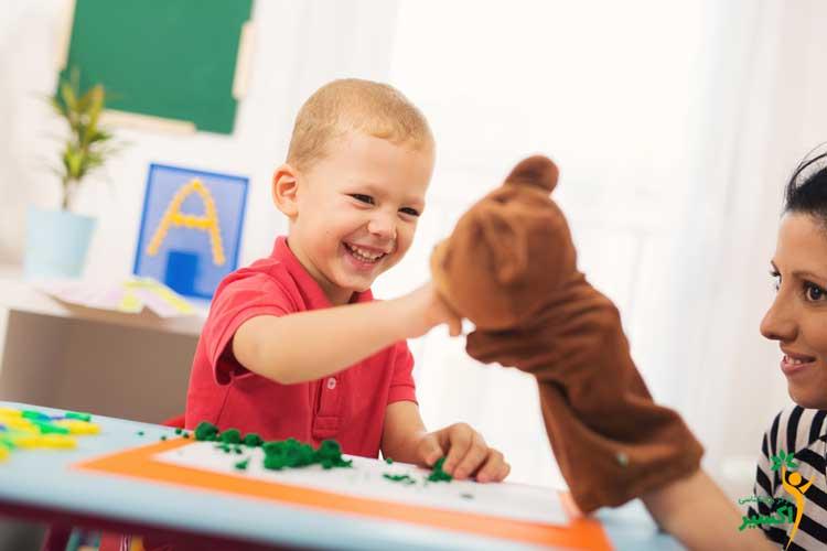 مشاوره-کودک-اکسیر