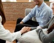 اهمیت مشاور خوب برای ازدواج