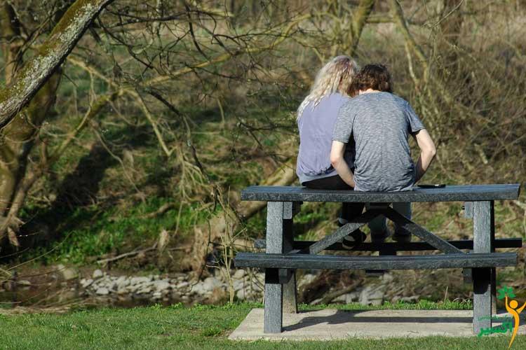 آشنایی با مشکلات جنسی در نوجوانان