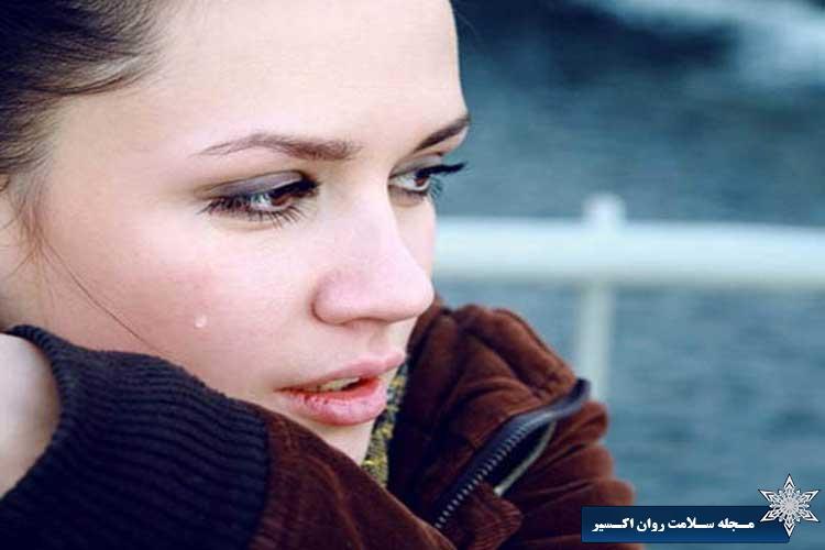 تغییرات عاطفی و اجتماعی در دوران نوجوانی