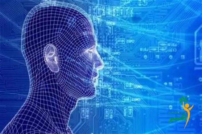 معرفی-علوم-و-فناوری-های-شناختی.jpg