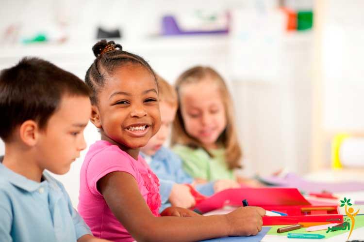 شیوه آموزش مهارت های ارتباطی کودکان