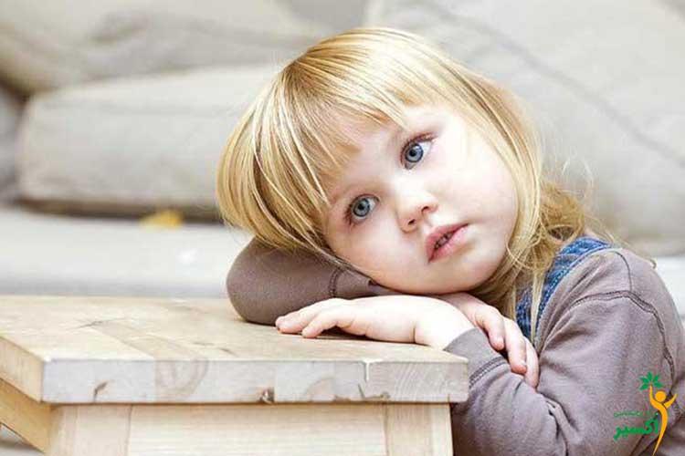 نشانه-های-افسردگی-در-کودکان.jpg