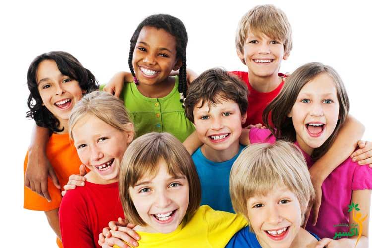آشنایی با مهمترین نکات کاربردی تربیت کودکان