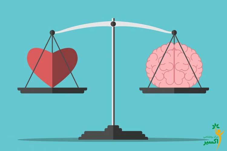 پرورش هوش اخلاقی