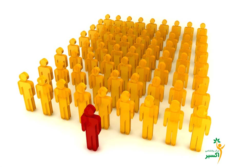 پرورش هوش اخلاقی کارکنان و مدیران